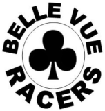 BVR badge